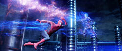 Ss-amazing-spider-man-52f