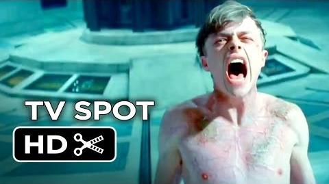 The Amazing Spider-Man 2 TV SPOT - See It Tonight (2014) - Superhero Sequel HD