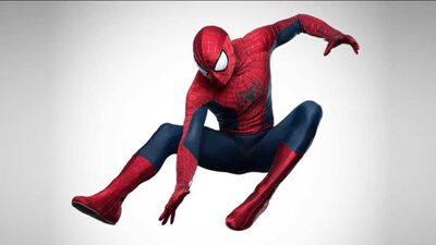 Poster-amazing-spider-man-promo-22