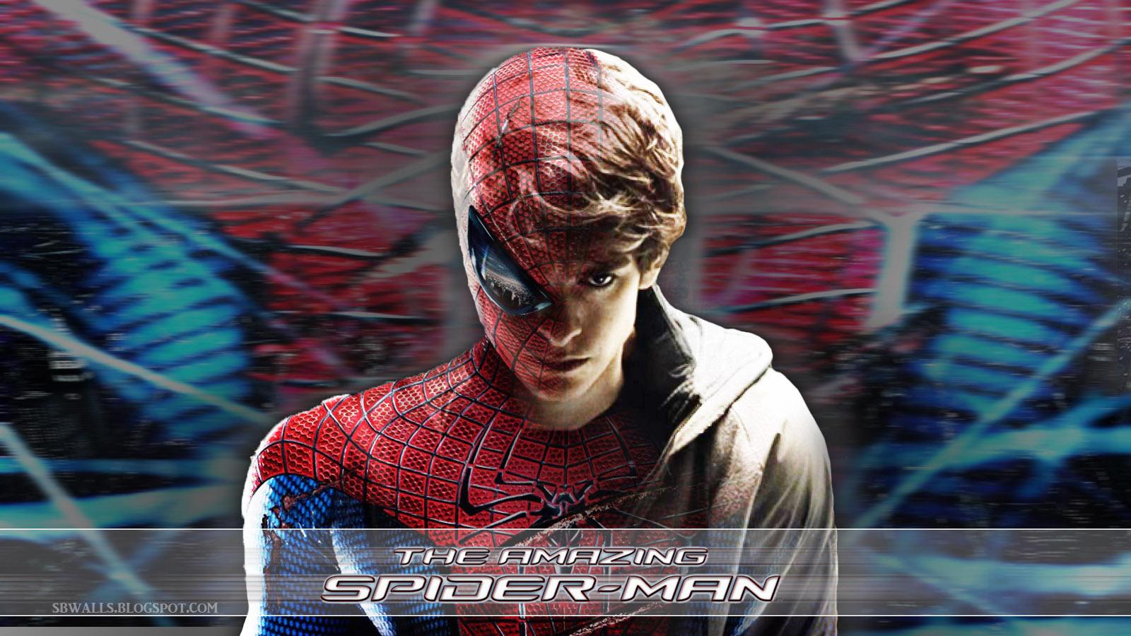 image - amazing-spiderman-movie-wallpaper-spider-man-31480807-1600