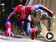 Amazing-spider-man-trailer-the-lizard
