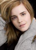 Jill Stacy TASM3