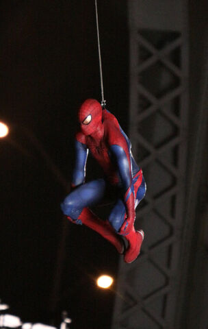 File:Spiderman 412x650.jpg