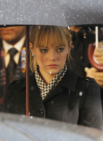 File:Emma Stone The Amazing Spiderman.png