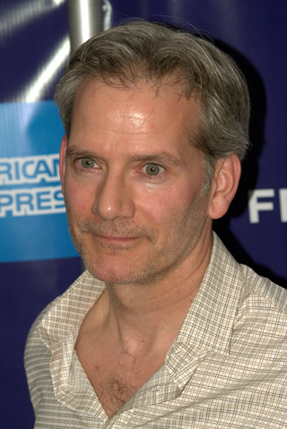 File:Campbell Scott.png