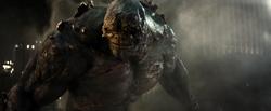 Duende verde supremo - The Amazing Spider-Man 3 still promocional