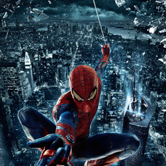 Fifth poster