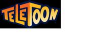 Teletoon(2007-2011)