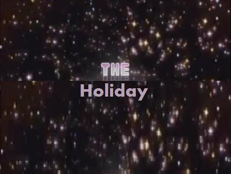 File:The Holiday.jpg