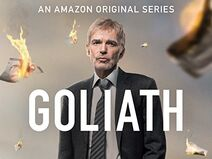 Goliaththumbnail