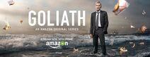 Goliath tv series amazon prime