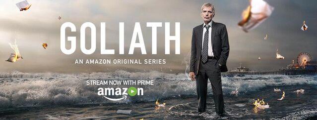 File:Goliath tv series amazon prime.jpg