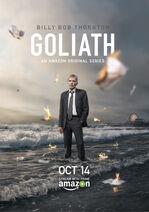 Goliathseasonposter