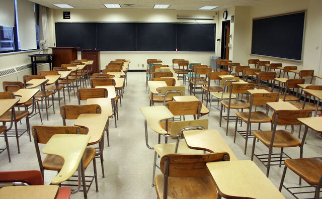 File:Classroom-of-empty-chairs1.jpg
