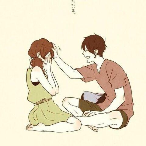 File:B10b7f28c59947ffc5b9ff3f808a40f9--anime-couples-manga-anime.jpg