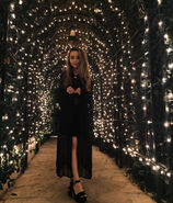 Sabrina-carpenter1