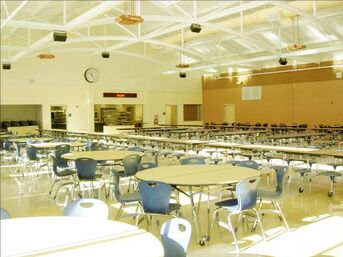 Cafeteria resized