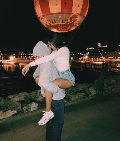 File:12ecfd7f350c82a42e49a354d4a328ca--couple-relationship-love-boyfriend-relationships.jpg