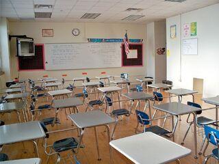 Reprimand-school-for-firing-teacher-for-being-transgender-high-school-classroom-design-high-school-classroom-design