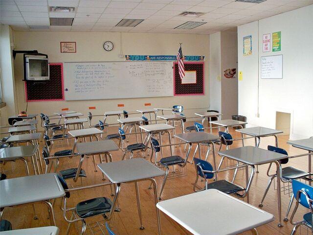 File:Reprimand-school-for-firing-teacher-for-being-transgender-high-school-classroom-design-high-school-classroom-design.jpg