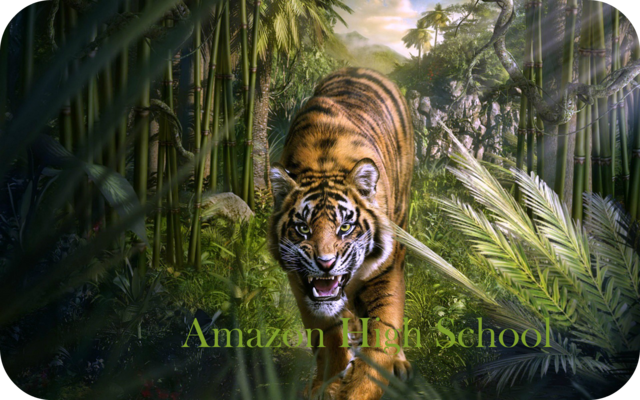 File:Jungle-Tiger-Roar-Darwing-Art-HeeD-Animal-Wallpapersj.png