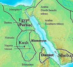 250px-Africa in 400 BC