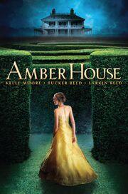 AmberHouse2012