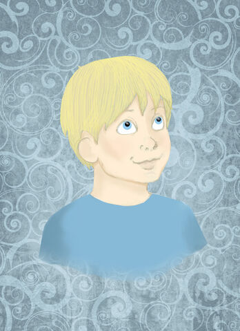 File:Sammy parsons by katdewitt-d6tp4xa.jpg