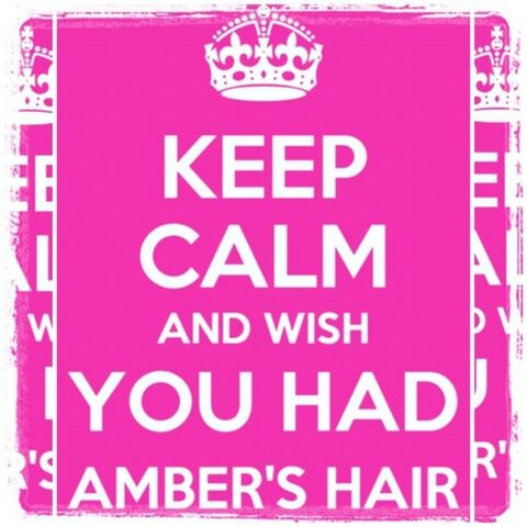 File:Amber'sHair.jpg