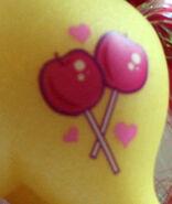Candyapplesymbol