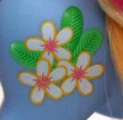 Beachbelle-symbol