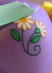Daisyjosymbol