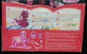 Cherryblossom-sandyisland-backcard