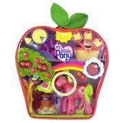 Mip-picnic-applejack