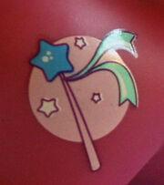 Ribbonwishessymbol