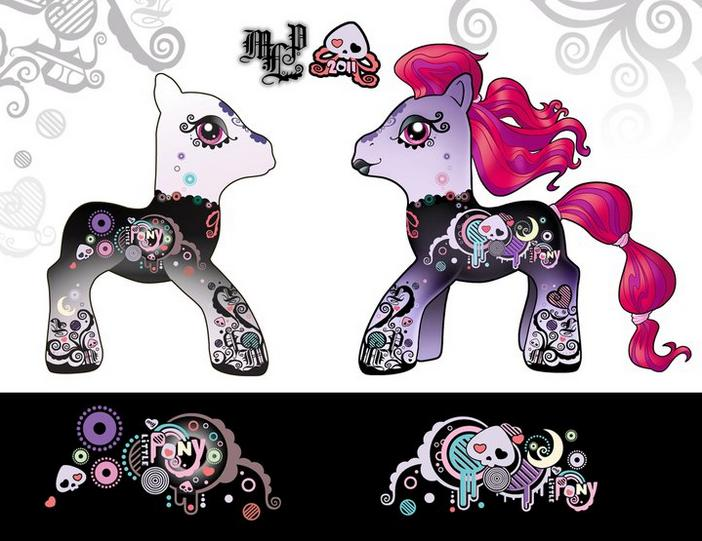 2011-comiccon-design