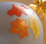 Autumnskysymbol