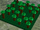 Wolfara Forest