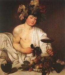 Caravaggio-bacchus-1596