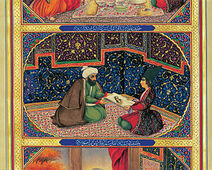 One Thousand and One Nights17