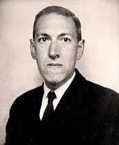 220px-H. P. Lovecraft, June 1934