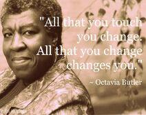 Octavia Butler-02