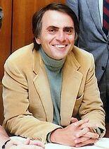 220px-Carl Sagan Planetary Society