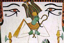 The-Story-of-Osiris