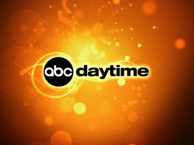 File:Abc-daytime-logo.jpg