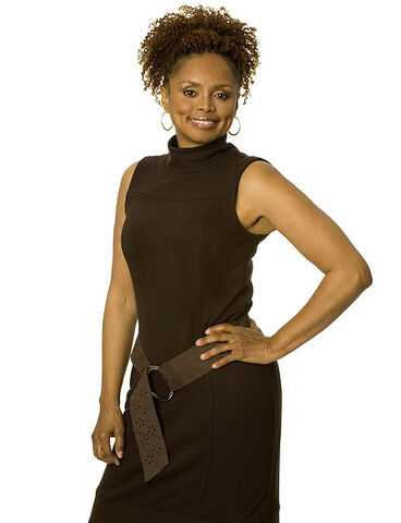 File:Debbi Morgan.jpg