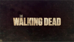 File-The Walking Dead 2010 Intertitle