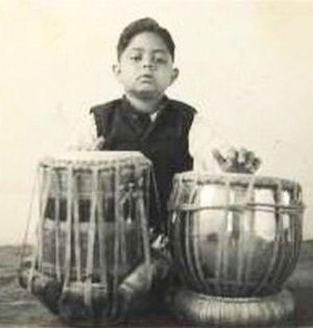 File:Gourang Kodical at age eight.jpg