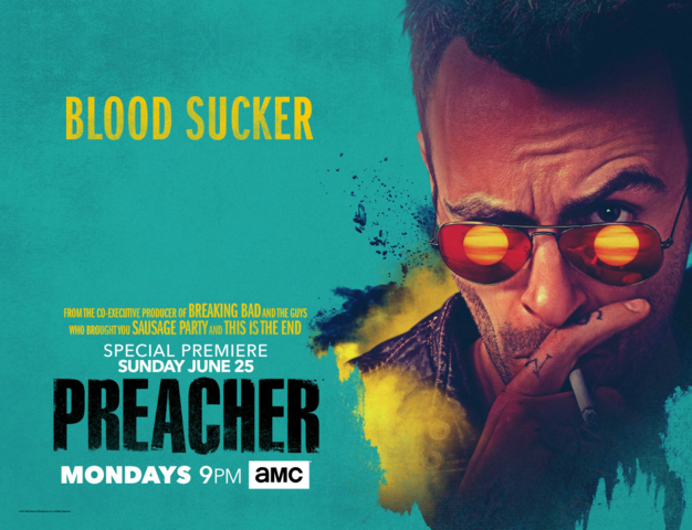 File:Preacher season 2 poster - Blood Sucker.png