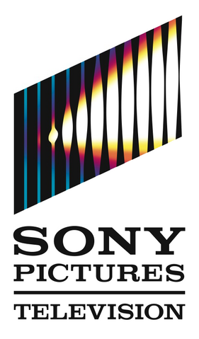 File:Sony Pictures Television.png
